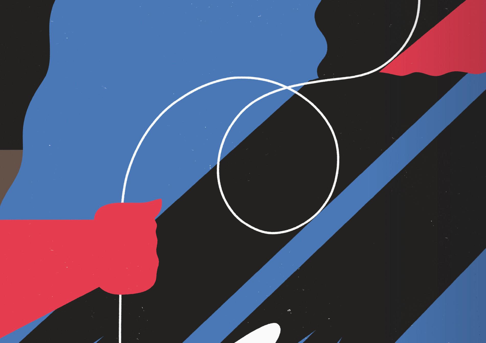 March2019-art-big